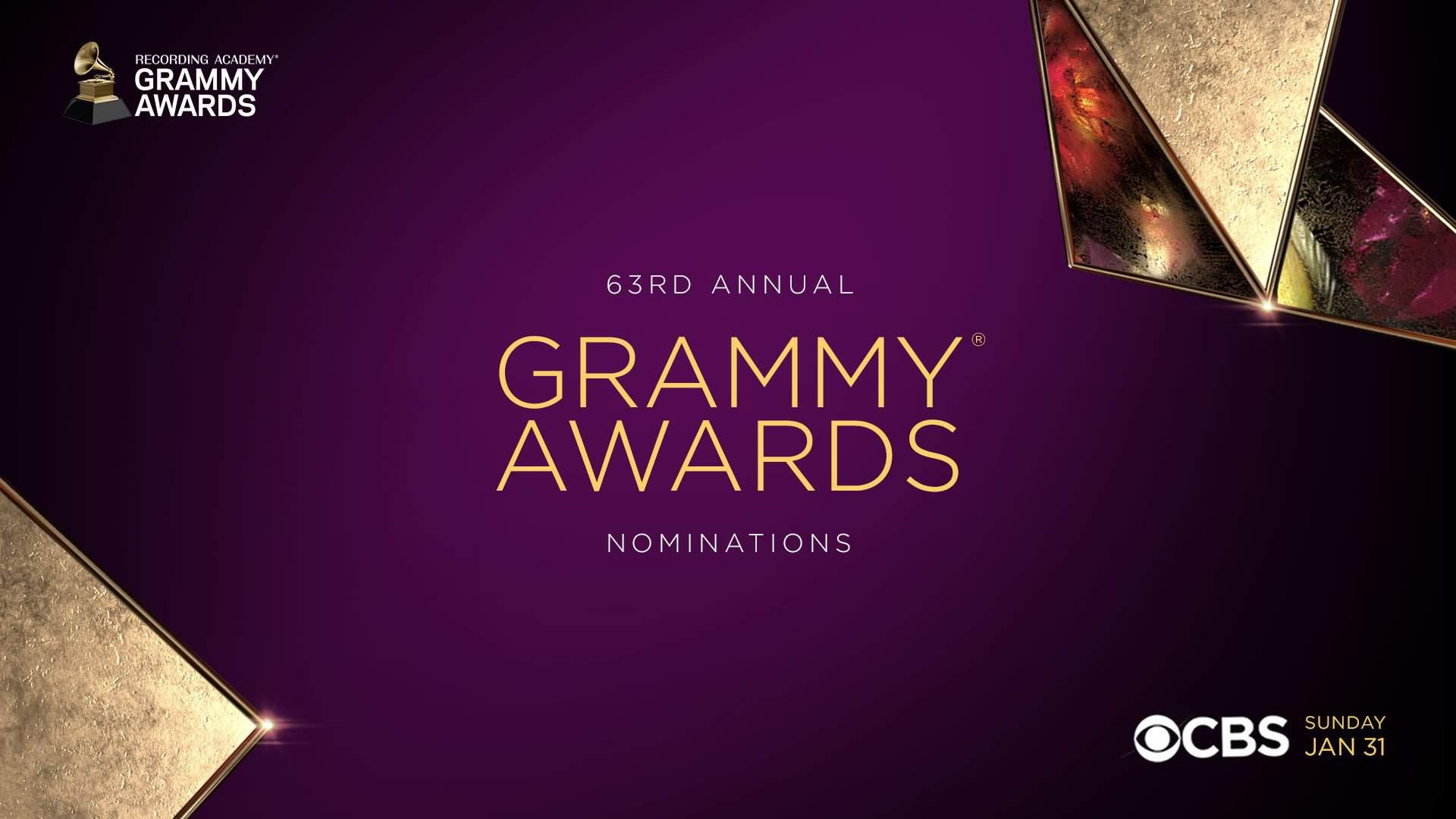 Bts Earns 2021 Grammy Awards Nomination Park Jimin Amino