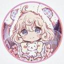 Lucahjin S Danganronpa Lp Chat Danganronpa Amino Persona 5 —guide and walkthrough. lucahjin s danganronpa lp chat