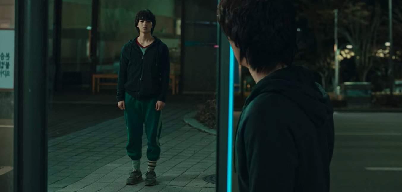 스위트홈Sweet Home - Season 1, Episode 3 | K-Drama Amino