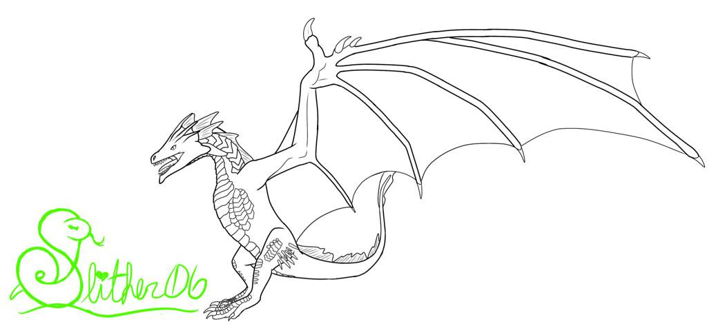 Coloring Pages Pt 1 Ark Survival Evolved Amino