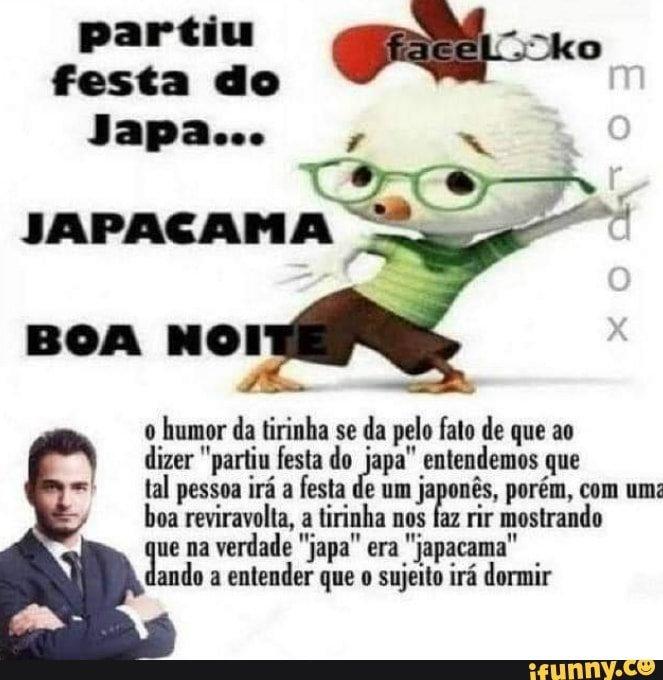 Undertale Brasil Amino